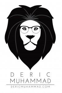 DericMuhammad-dot-com-Logo-RGB-01-202x300