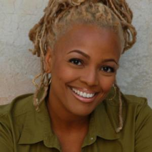 How to Deal with Pain & Heal : The Exclusive with Kim Fields