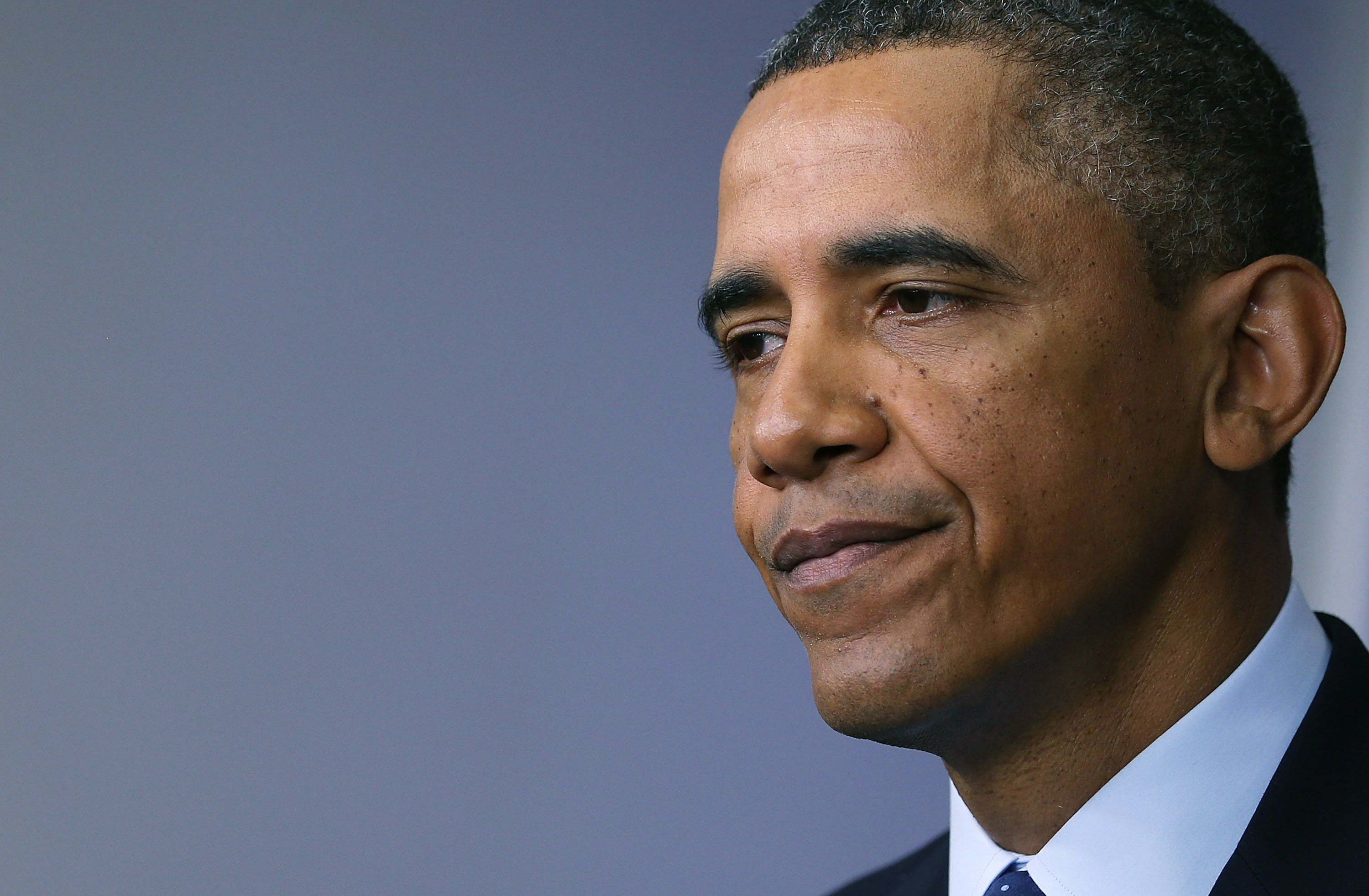 Election 2012: Are We Expecting Too Much from the POTUS?