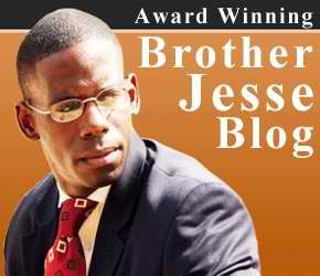 brother-jesse-blog-ad