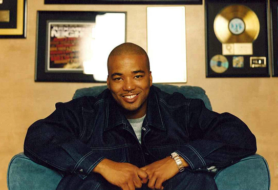 From Don Cornelius to Chris Lighty: In the Case of Suicide, Who Is to Blame?