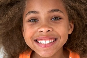 girl-smiling-300x200