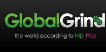 globalgrind_logo
