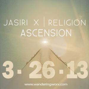 jasiri-ascension-3-26-13-300x300