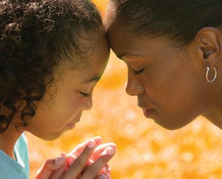 Motherhood Beyond Biology: One-On-One w/ Sis. Ava Muhammad