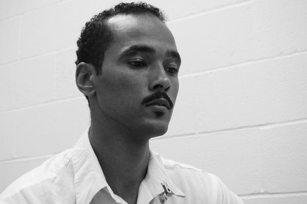 Will Reginald Clemons be the next Troy Davis?