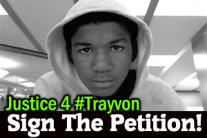 Trayvon Martin: What is Black life worth in America?