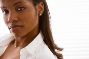 Becoming A Woman of Destiny: Turning Trials Into Triumphs