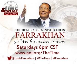 The Time Farrakhan  logo (253 X 211) 01