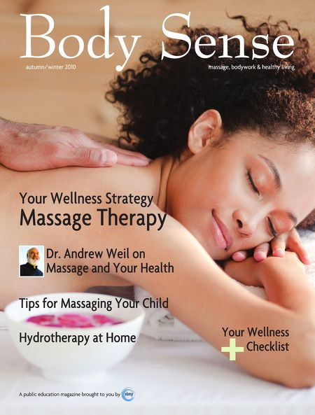 Your Wellness Strategy