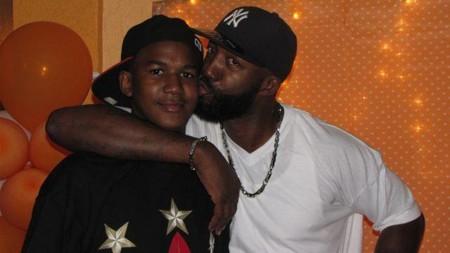 The Heartless Demonization of A Murdered Child Named Trayvon