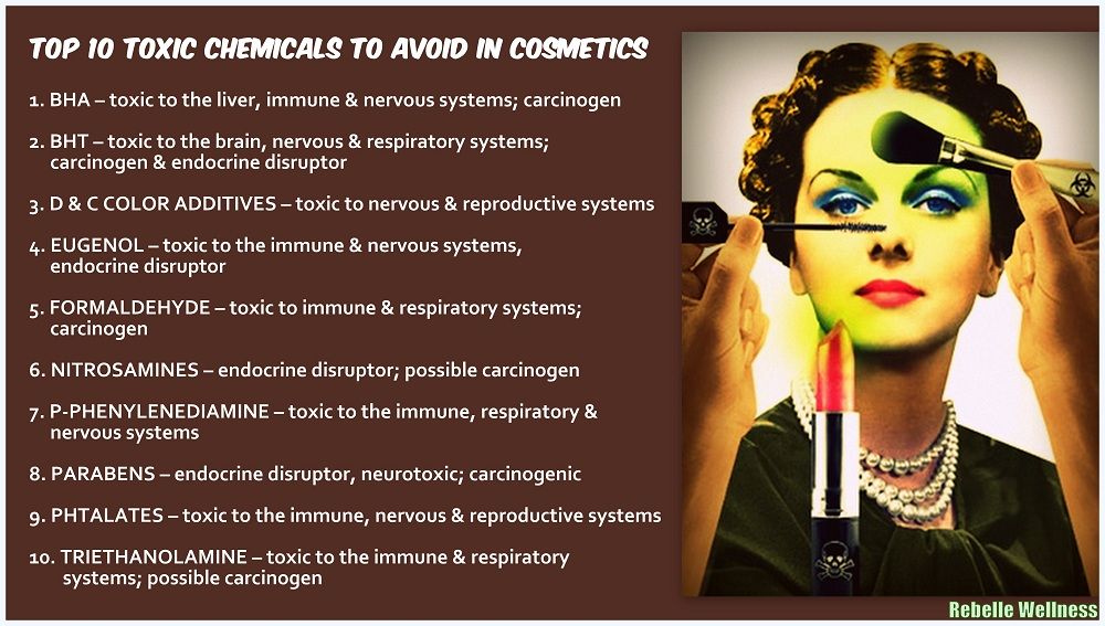 http://hurt2healingmag.com/wp-content/uploads/2013/09/Top-10-Toxic-Chemicals-in-Cosmetics.jpg