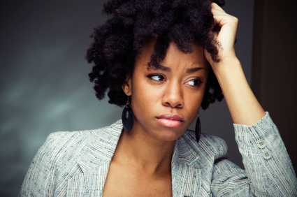 How to Recover from Emotional Pain (Part 1 of 3) – The Source