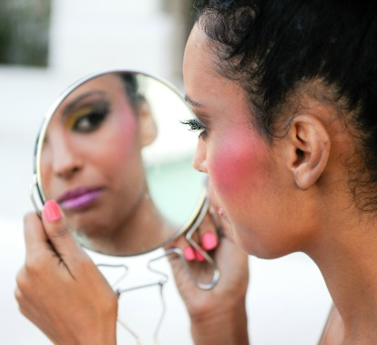 Killing Me Softly: The Ugly Truth About Cosmetics