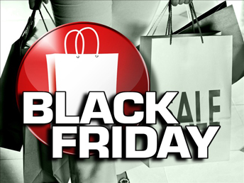 The Lies and Hypocrisy Behind Thanksgiving and Black Friday