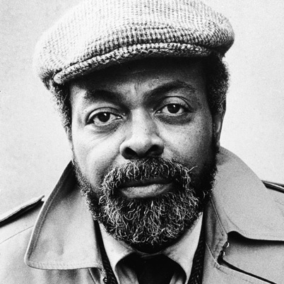 Houston Based Poet, Equality, Responds to the Passing of Amiri Baraka