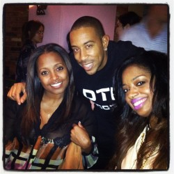 ARIAN SIMONE Keshia-Ludacris-and-Arian-at-Dinner-in-London-940x940