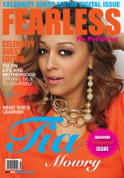 ARIAN SIMONE fearless-magazine