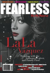 ARIAN SIMONE fearless-winter-cover-final-front-solisco