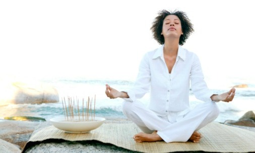 How Meditation Can Improve Your Mental State