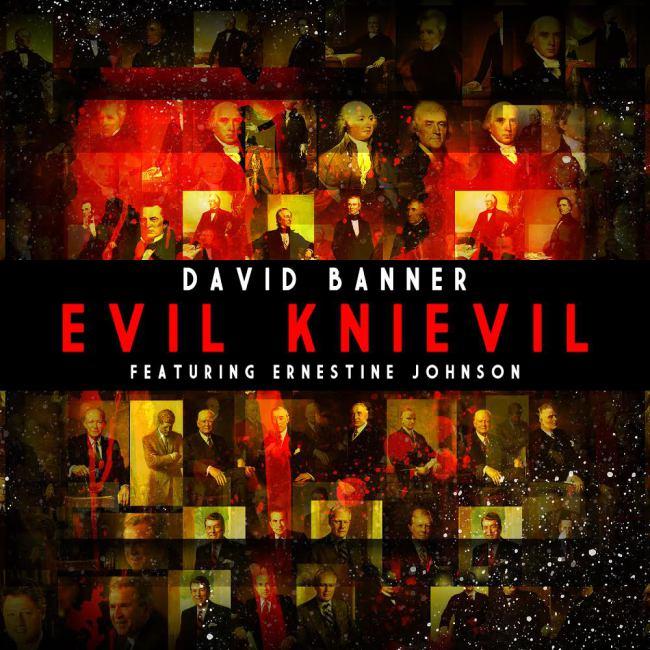 david-banner-evil-knievil