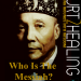 Who Is the Messiah? The Exclusive with Nuri Muhammad