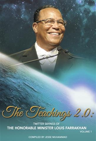 BK-Teachingins-2