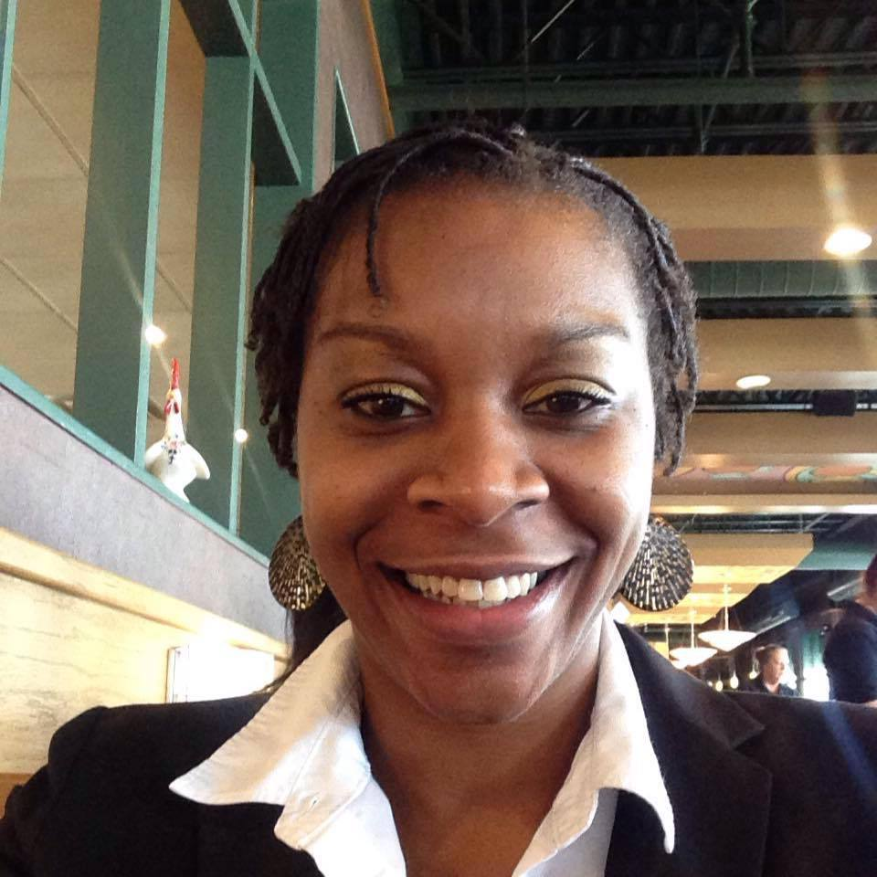 Answers demanded in the death of Sandra Bland – #JusticeOrElse