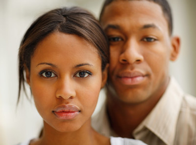 Intimate Justice: The Struggle Between Male & Female