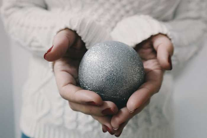 How To Get Through the Holidays After Losing A Loved One