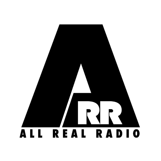 all real radio