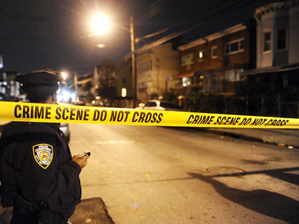 crime scene tape 2