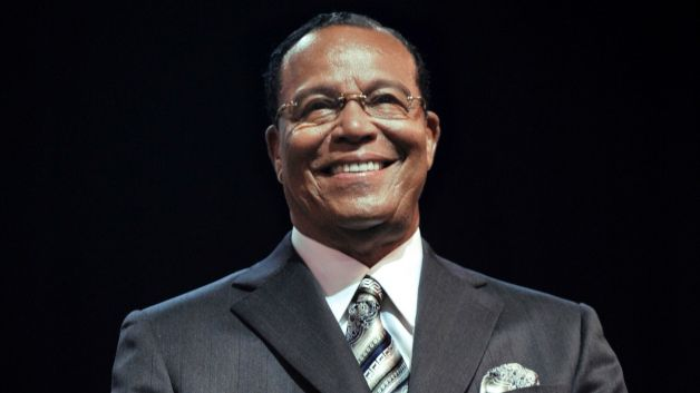 A Careful Look Into the Breakfast Club Interview with the Hon. Minister Louis Farrakhan