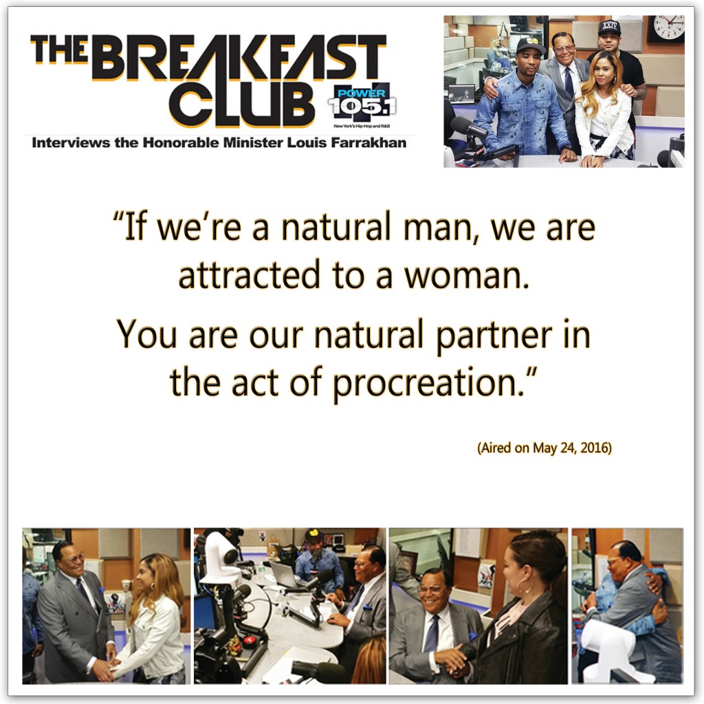 ts5922 HLF Breakfast Club 052316 Meme Natural Man Attracted to Woman