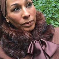 Diana Muhammad 1