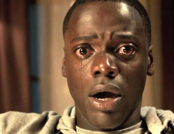 "A Perspective On the Movie ""Get Out"" That Others Missed"