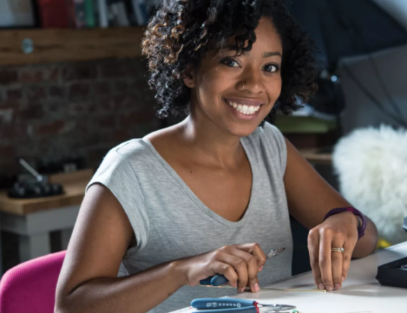 Black Women-Owned Businesses That Need Your Support