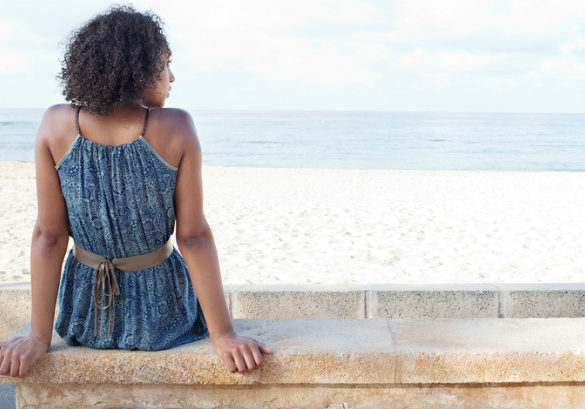 5 Ways to Increase Your Feeling Of Self-Worth