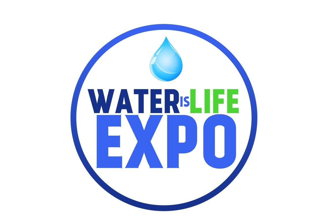 Standing Rock and Flint Unite with National Organizations to Launch Annual Water is Life Expo Focus on Raising Funds for Clean Water March 24 – March 26