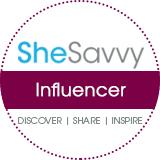 shesavvy_influencer