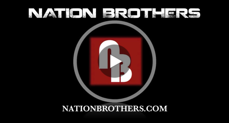VIDEO:: The Internet Slave Patrol