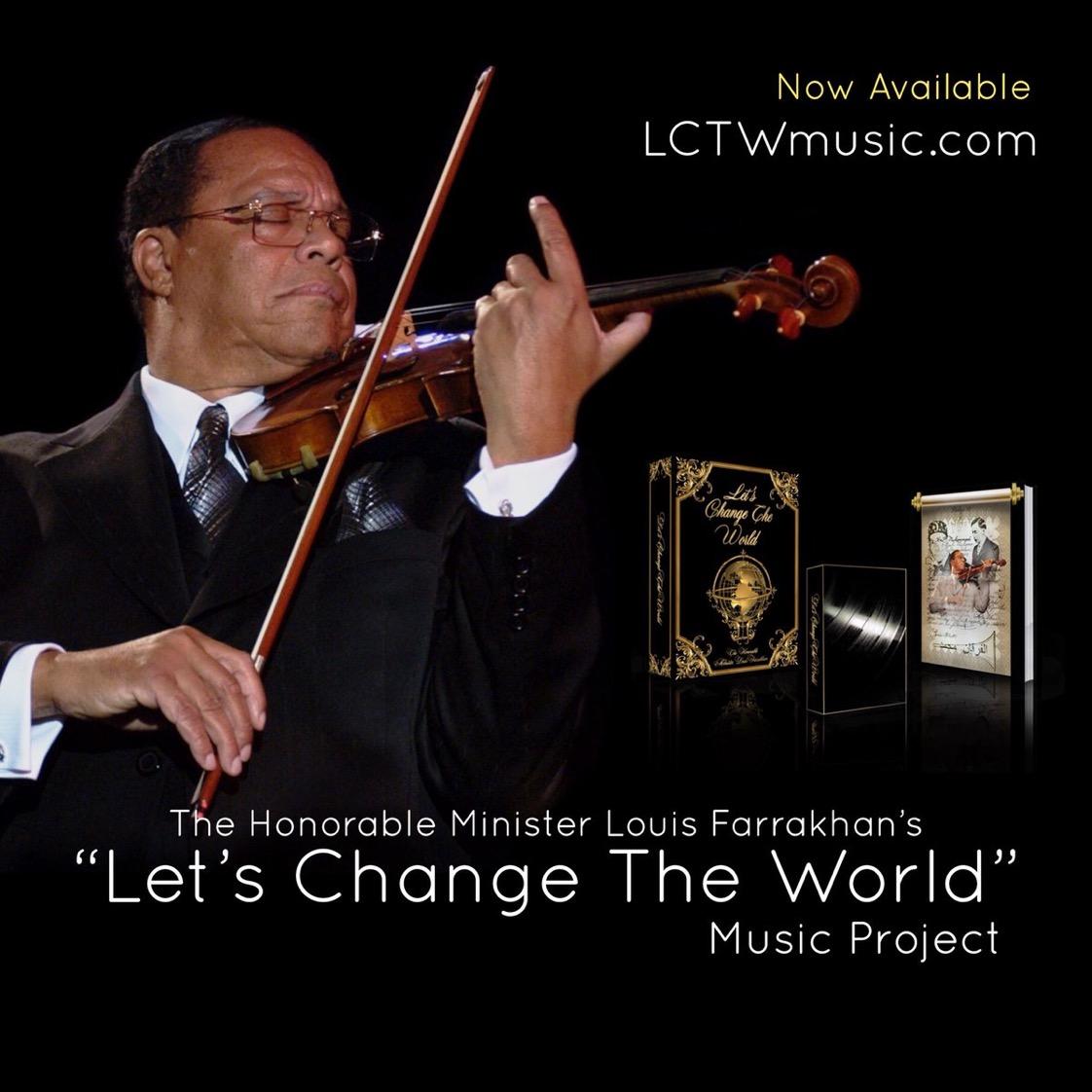 LCTW Promo