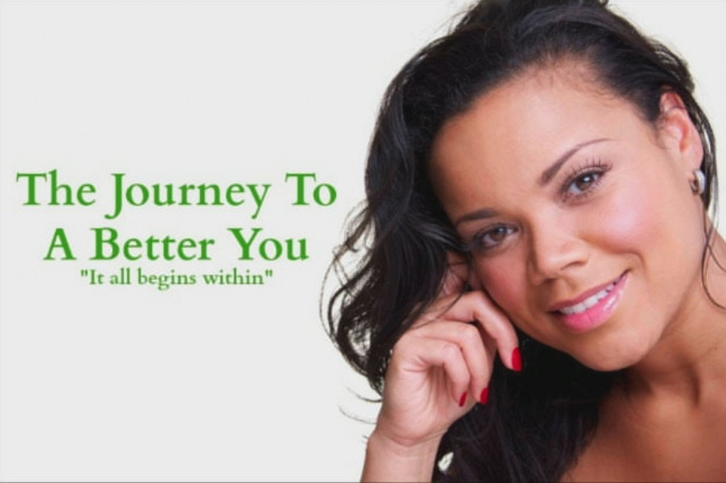 KL Journey